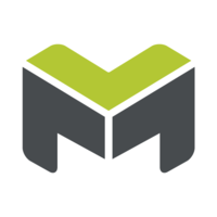 mHelpDesk(エムヘルプデスク)の代わりになる代替サービス/似ているサービス一覧 1