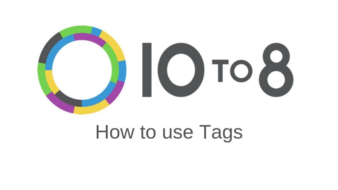 10to8の代わりになる代替サービス/似ているサービス一覧 1