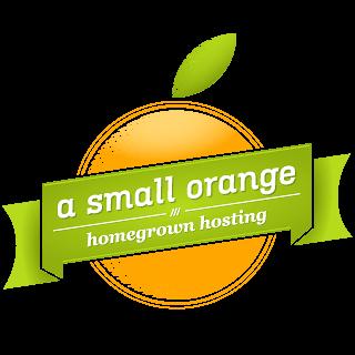 A Small Orangeの代わりになる代替サービス/似ているサービス一覧 1