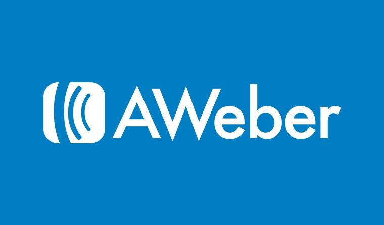 AWeberの代わりになる代替サービス/似ているサービス一覧 1