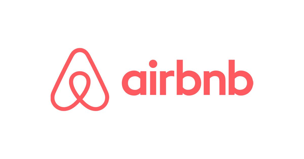Airbnb(エアビーアンドビー)の代わりになる代替サービス/似ているサービス一覧 1