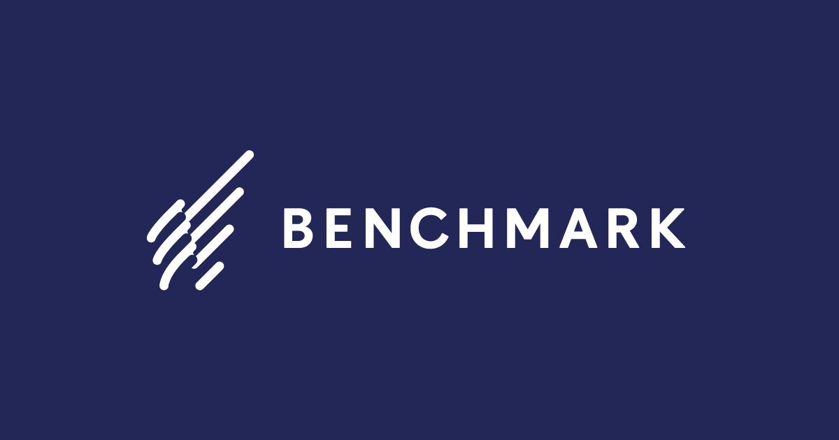 Benchmark(ベンチマーク)の代わりになる代替サービス/似ているサービス一覧 1
