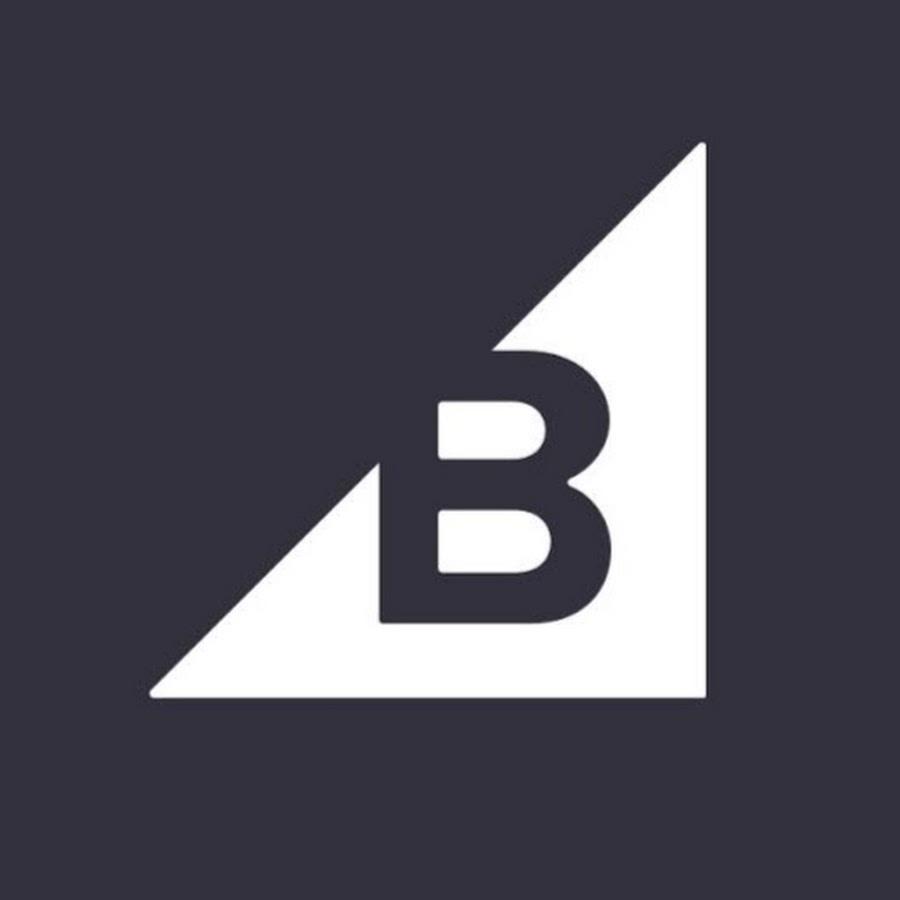 BigCommerceで作成された事例サイト集💻 1
