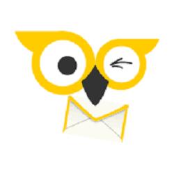 BirdSend(バードセンド)の代わりになる代替サービス/似ているサービス一覧 1