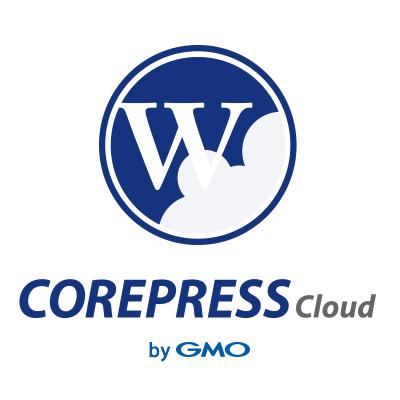 COREPRESS(コアプレス)の代わりになる代替サービス/似ているサービス一覧 1