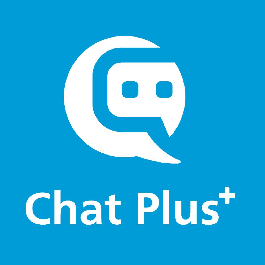 ChatPlus