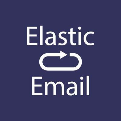 Elastic Email(エラスティックEメール)の代わりになる代替サービス/似ているサービス一覧 1