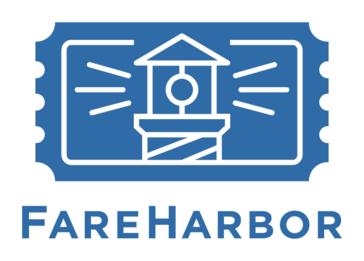 FareHarborの代わりになる代替サービス/似ているサービス一覧 1