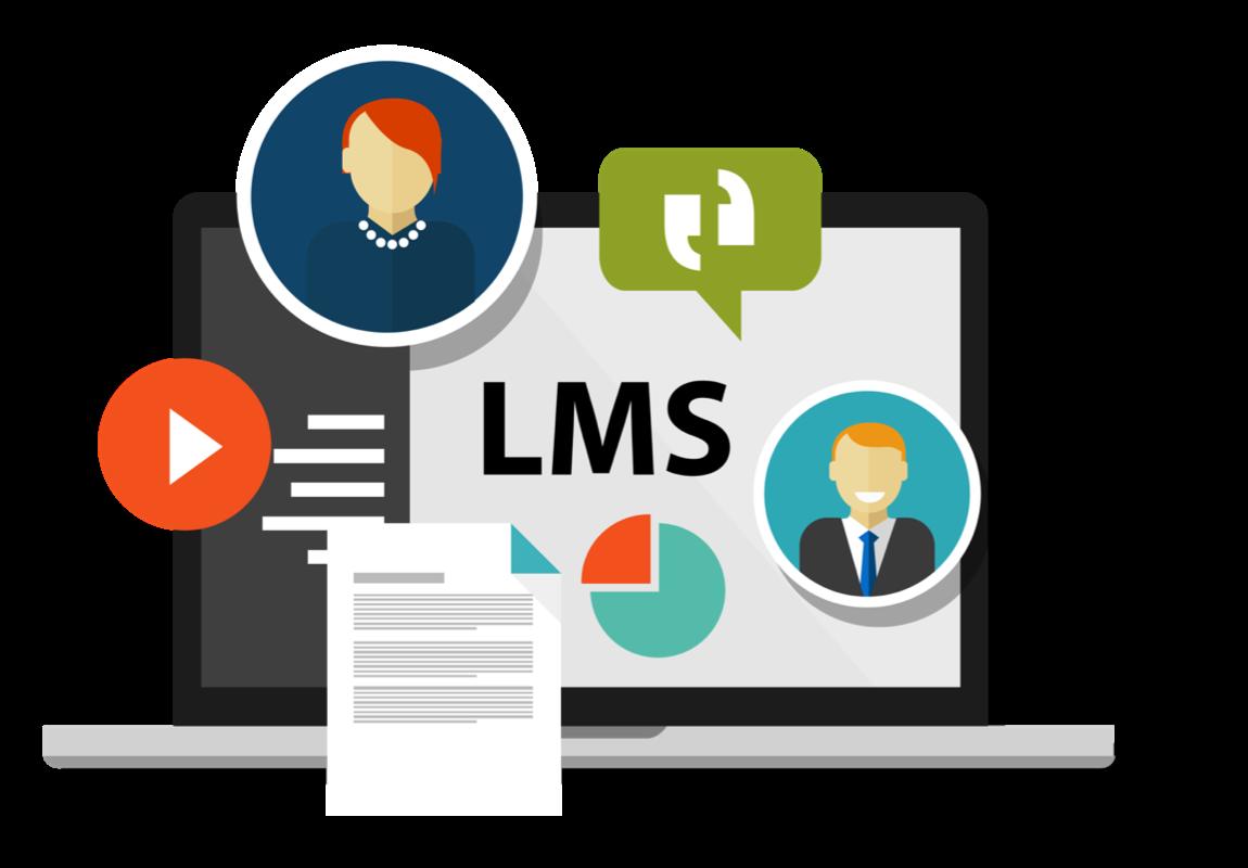 [国内海外]人気の Eラーニング(LMS) サービス 比較 一覧