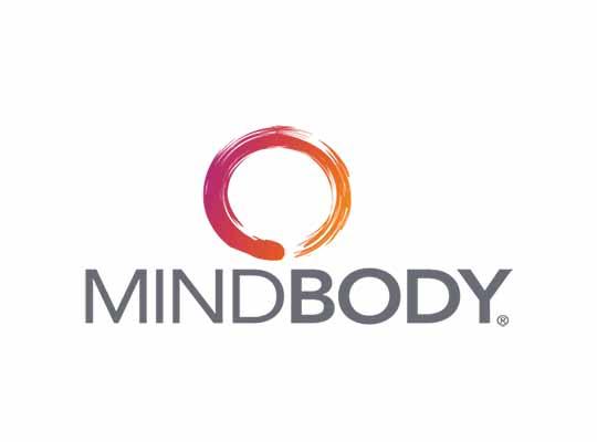 MINDBODY(マインドボディ)の代わりになる代替サービス/似ているサービス一覧 1
