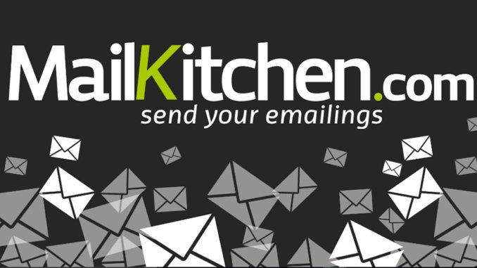 MailKitchen(メールチキン)の代わりになる代替サービス/似ているサービス一覧 1