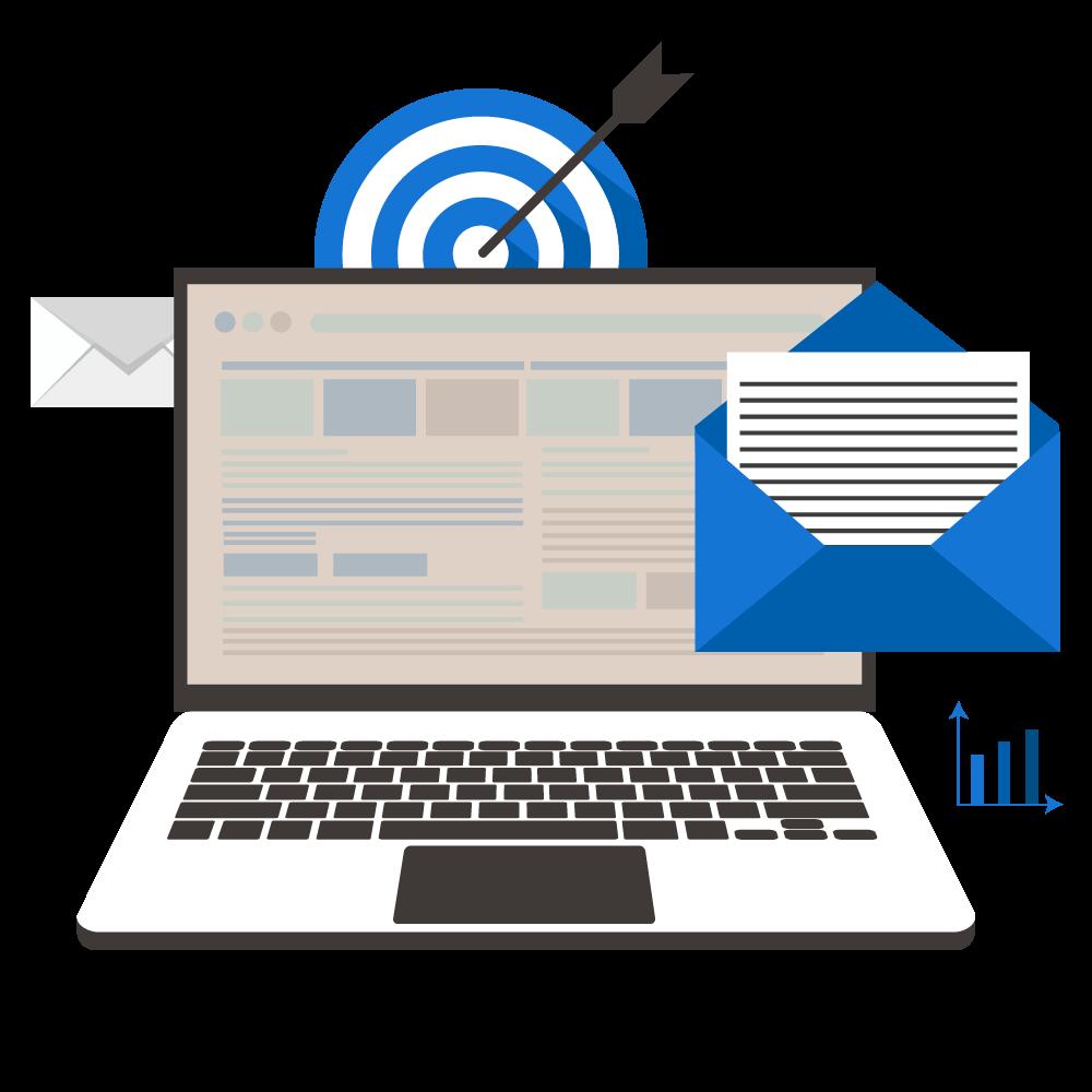 Mailleader(メールリーダー)の代わりになる代替サービス/似ているサービス一覧 1