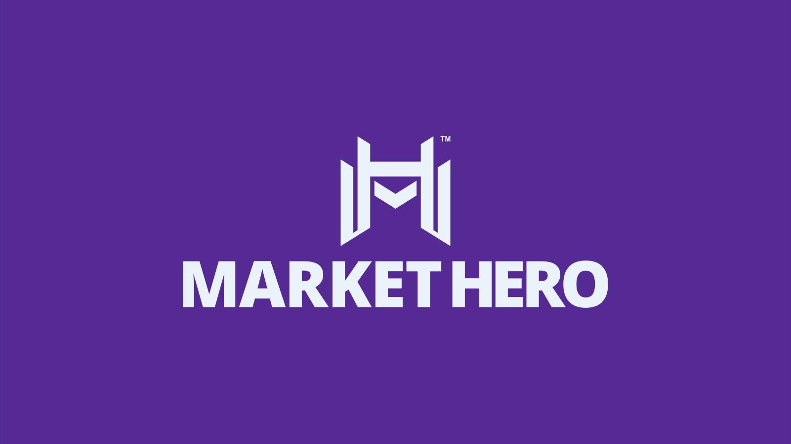 Market Hero(マーケットヒーロー)の代わりになる代替サービス/似ているサービス一覧 1