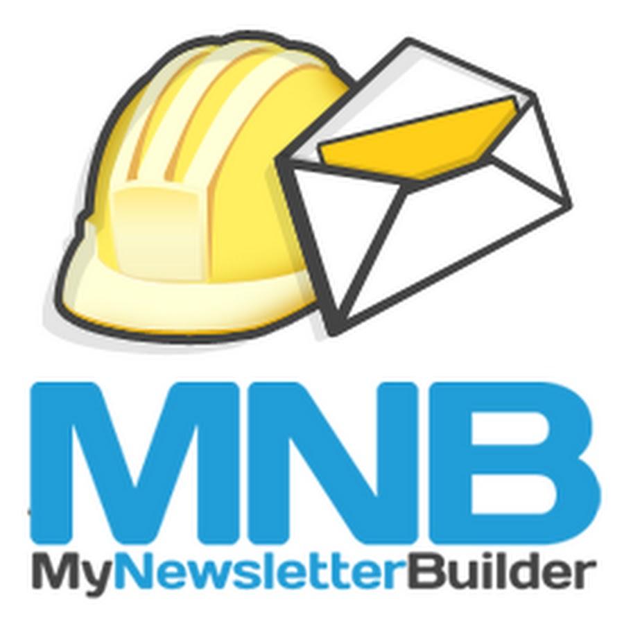 MyNewsletterBuilderの代わりになる代替サービス/似ているサービス一覧 1