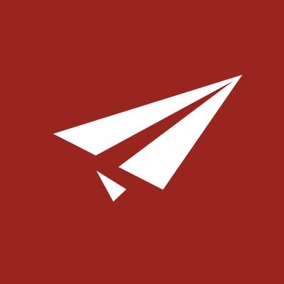 Rapidmail(ラピッドメール)の代わりになる代替サービス/似ているサービス一覧 1