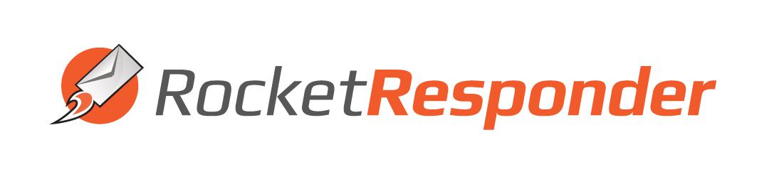 RocketResponder(ロケットレスポンダー)の代わりになる代替サービス/似ているサービス一覧 1