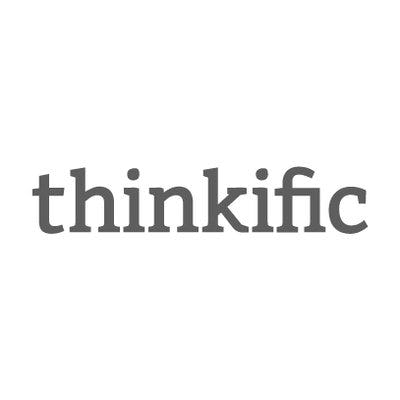 【表あり】Thinkificの価格プランについてのレビュー 2020年 1