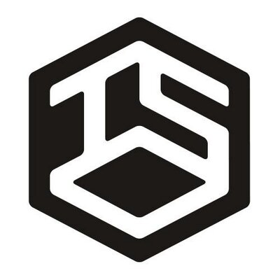TSOHostの代わりになる代替サービス/似ているサービス一覧 1