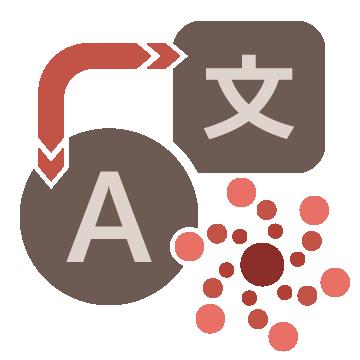 AI Zinrai(ジンライ)の代わりになる代替サービス/似ているサービス一覧 1