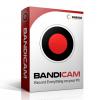 Bandicam(バンディカム) 1