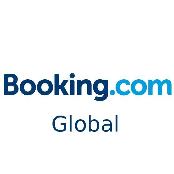 booking.com(ブッキングドットコム)の代わりになる代替サービス/似ているサービス一覧 1