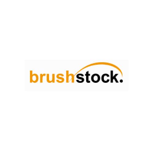 brushstock(ブラッシュストック)の代わりになる代替サービス/似ているサービス一覧 1