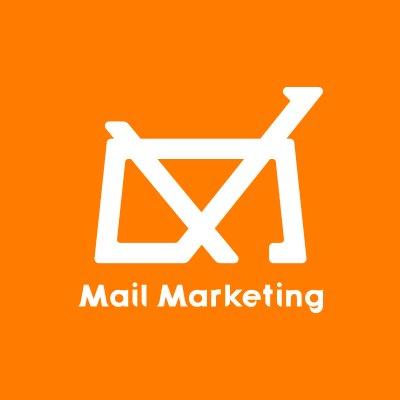 お名前.com メールマーケティングの代わりになる代替サービス/似ているサービス一覧 1