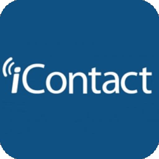 iContact(アイコンタクト)の代わりになる代替サービス/似ているサービス一覧 1