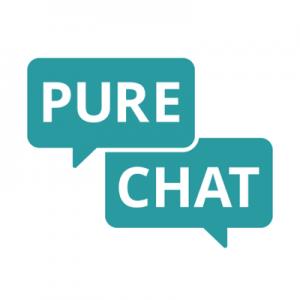 PureChat(ピュアチャット)