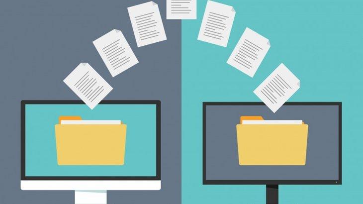 [国内海外]人気のファイル転送サービス まとめ 一覧