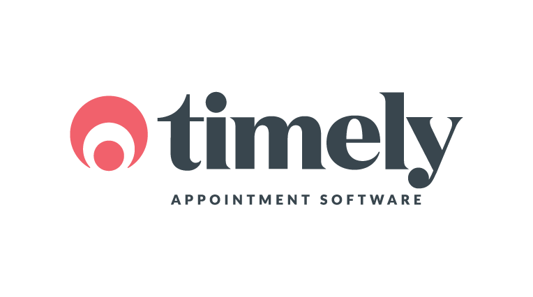 Timely(タイムリー)の代わりになる代替サービス/似ているサービス一覧 1