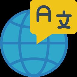 おすすめの機械翻訳 Ai翻訳サービス一覧まとめ 無料 有料 比較 クチコミネット