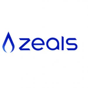 Zeals
