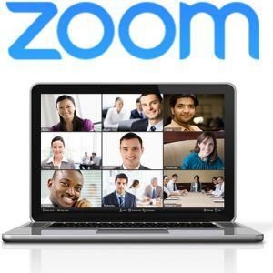 zoom_video_conferencing-300x300