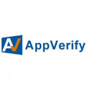 AppVerify