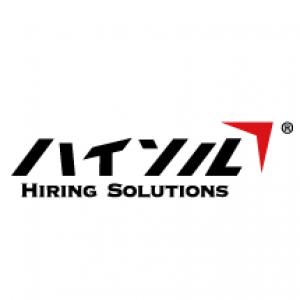 ハイソル(Hiring Solutions)