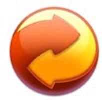 Any Video Converterの代わりになる代替サービス/似ているサービス一覧 1