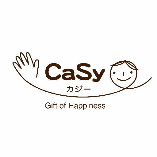 CaSy(カジー)の代わりになる代替サービス/似ているサービス一覧 1
