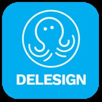 Delesignの代わりになる代替サービス/似ているサービス一覧 1