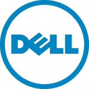 Dell オンラインストア