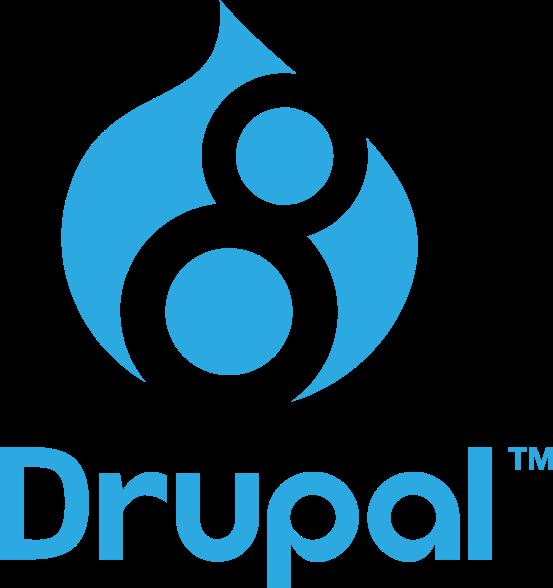 Drupal(ドルーパル)の代わりになる代替サービス/似ているサービス一覧 1