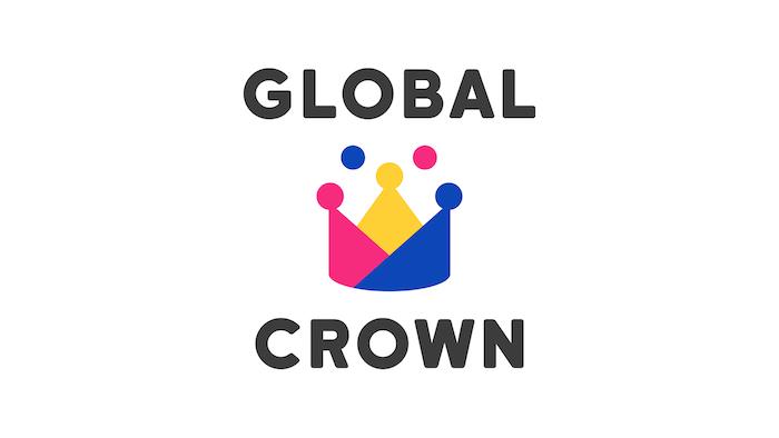 GLOBAL CROWN(グローバルクラウン)の代わりになる代替サービス/似ているサービス一覧 1