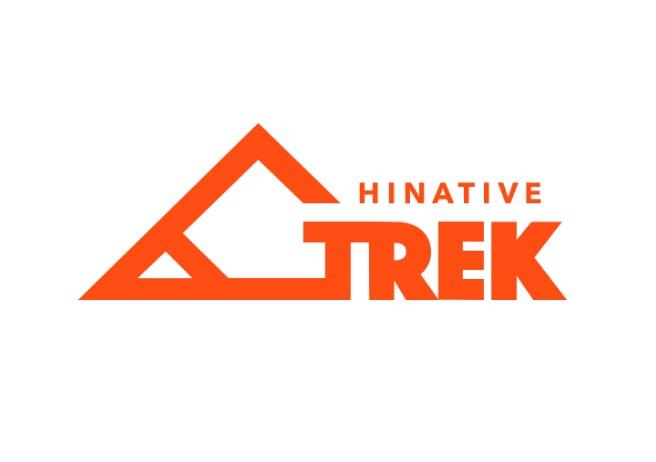 HiNative Trek(ハイネイティブ トレック)の代わりになる代替サービス/似ているサービス一覧 1