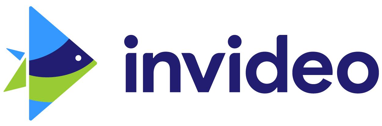 InVideoの代わりになる代替サービス/似ているサービス一覧 1