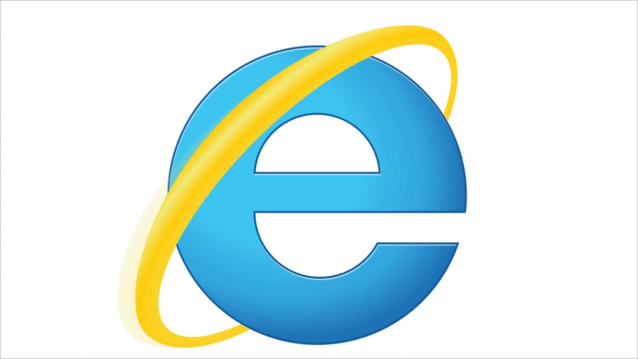 Internet Explorerの代わりになる代替サービス/似ているサービス一覧 1