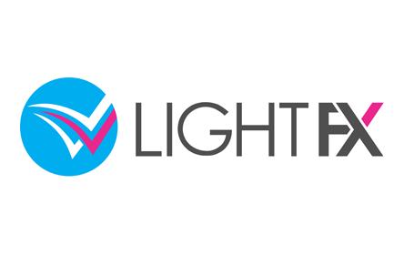 LIGHT FX(トレイダーズ証券)の代わりになる代替サービス/似ているサービス一覧 1