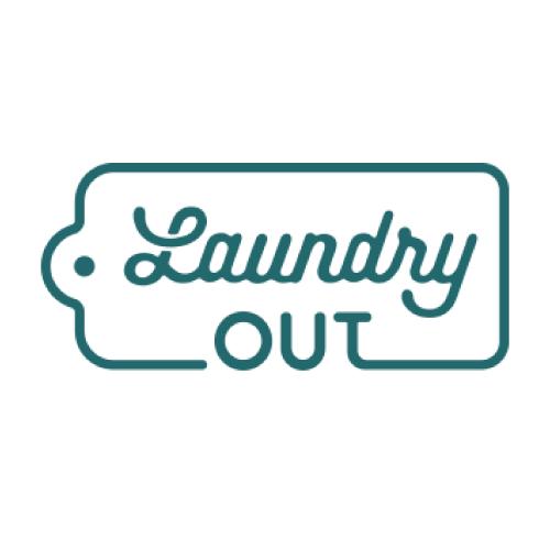 Laundry OUT(ランドリーアウト)の代わりになる代替サービス/似ているサービス一覧 1