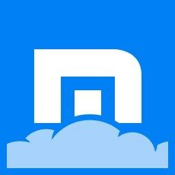 Maxthon(マクストン)の代わりになる代替サービス/似ているサービス一覧 1