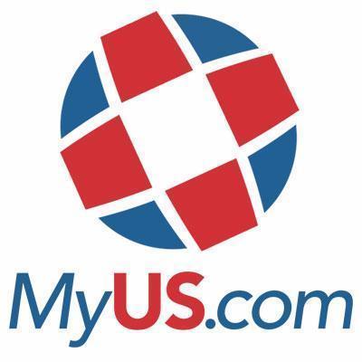 MyUS(マイユーエス)の代わりになる代替サービス/似ているサービス一覧 1