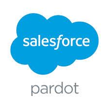 Pardotの代わりになる代替サービス/似ているサービス一覧 1